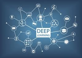 Platform for creating deep learning models