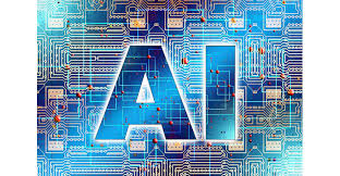 AI and Machine Learning in Medical Devices: It's Getting Better All the Time
