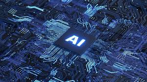 EMBEDDED AI AND MACHINE LEARNING ADDING NEW ADVANCEMENTS IN TECH SPAC