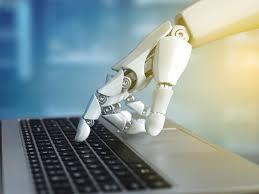 Manufacturers navigate COVID-19 with AI, cloud and robotics, says Google study