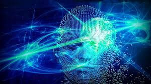 Artificial Intelligence cracks Schrodinger's equation, study finds