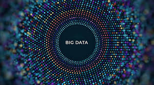 SIGNIFICANT BENEFITS OF GEOSPATIAL INFORMATION AND BIG DATA ANALYTICS