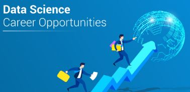 Data Science as a Career Option
