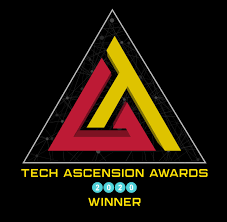 Fulcrum Analytics, Inc. Recognized as Best Big Data Analytics Platform by the 2020 Tech Ascension Awards