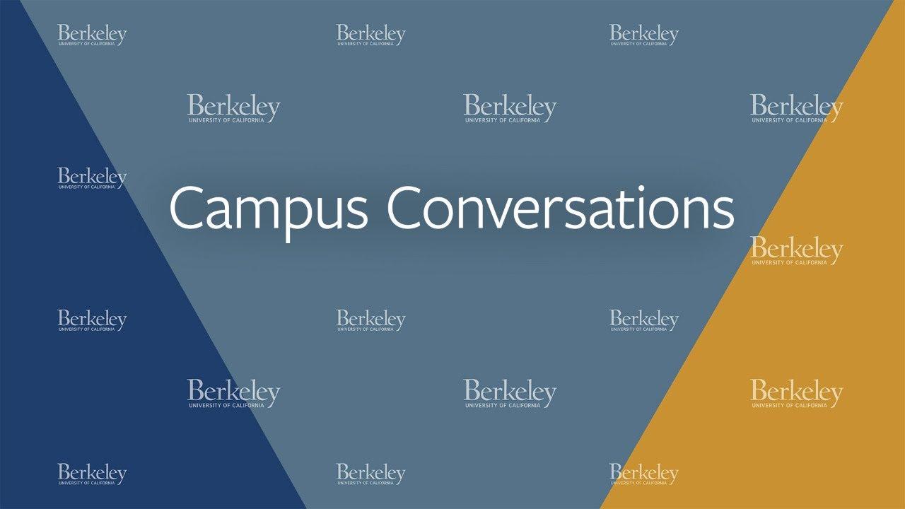 Berkeley's data science leader dedicated to advancing diversity in computing