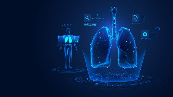 Choosing better lung cancer treatments with machine learning
