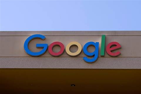 Google fires second AI ethics leader