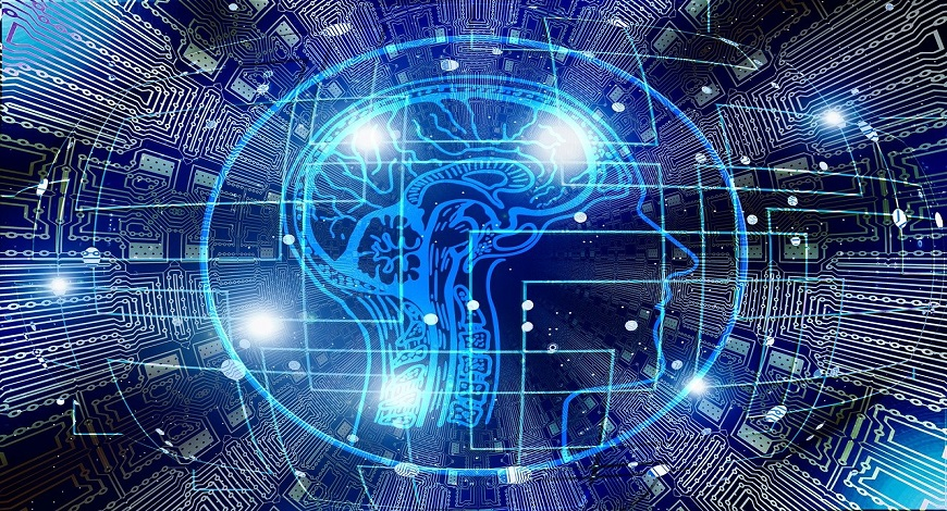 Artificial Intelligence And Education In A New Direction