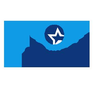 ITFirms Revealed Top Python Development Companies 2021