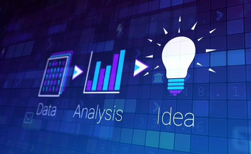 DATA AND ANALYTICS: DELIVERING CLARITY AT A TIME OF GREAT UNCERTAINTY