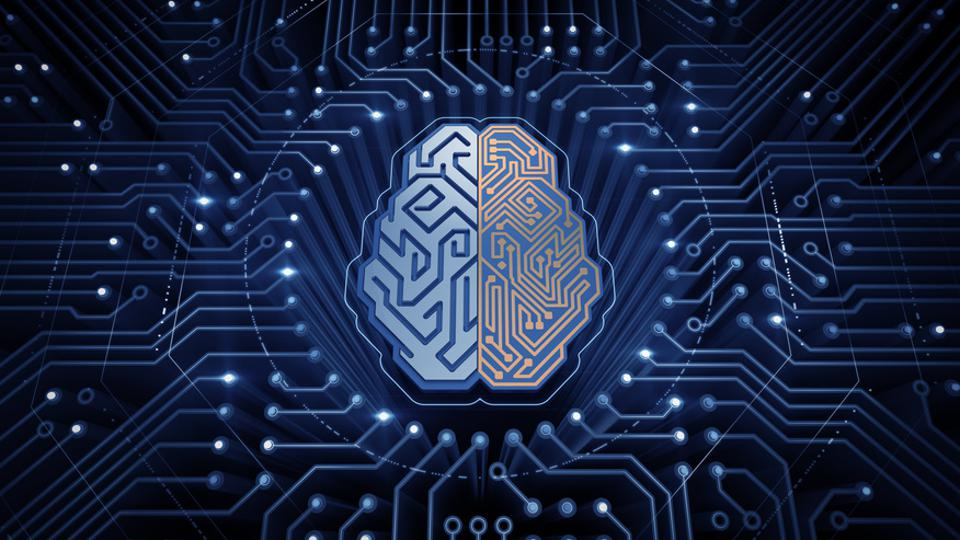 Radiological Analysis Leveraging Artificial Intelligence Is Moving Past Pure Identification Of Tumors