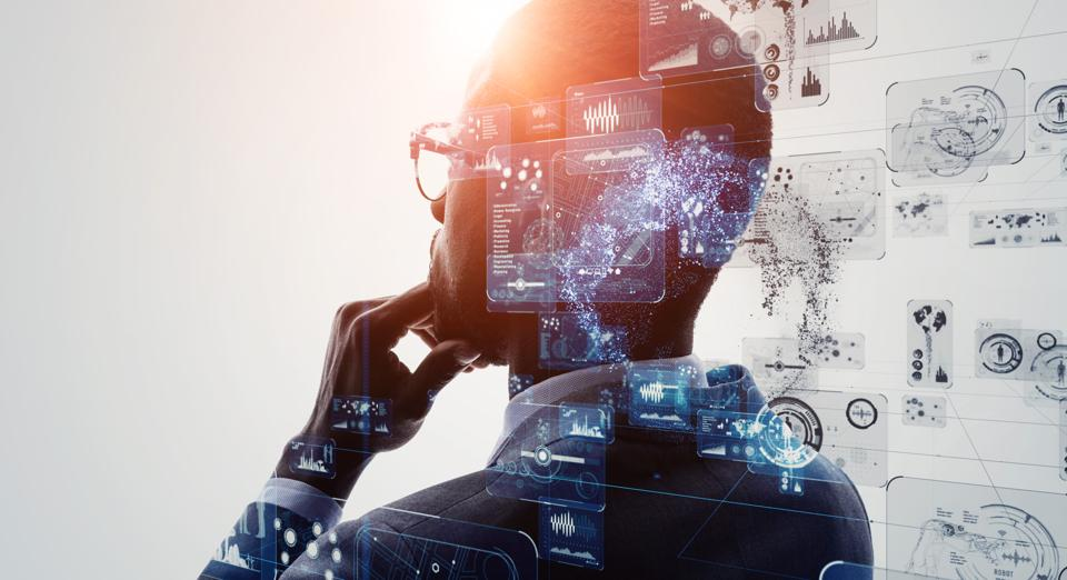 Artificial Intelligence In The Corporate Boardroom