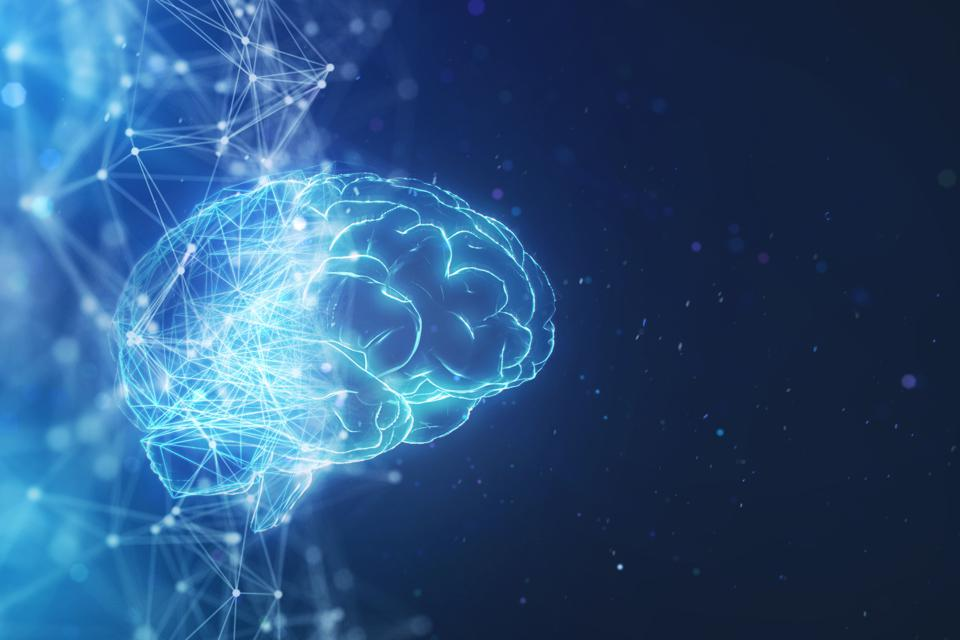 Four Ways AI And Machine Learning Will Drive Future Innovation And Change