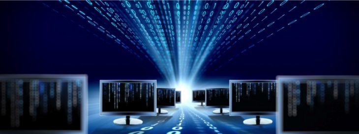 Arkansas State University creates data science and data analytics degree