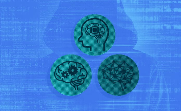 What is the Difference Between AI, ML, and Deep Learning?