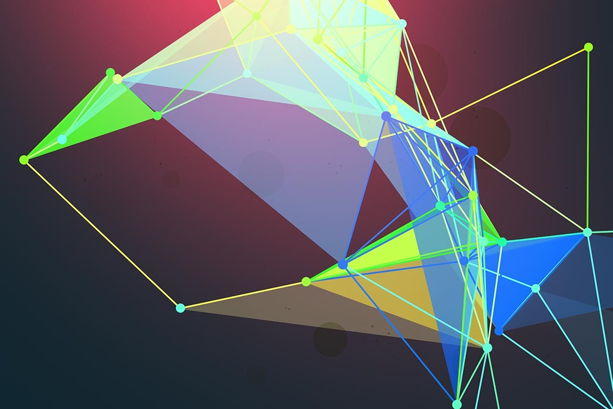 What Is Geometric Deep Learning