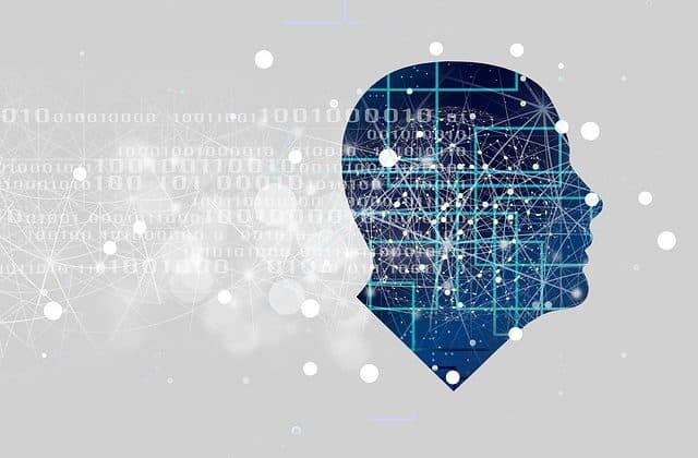 Artificial Intelligence: The new star of remote recruiting?