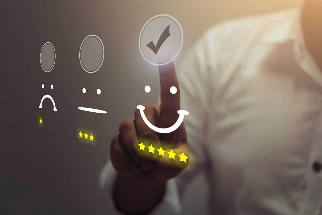 HOW BIG DATA ANALYTICS CAN BE USED TO IMPROVE CUSTOMER EXPERIENCE?