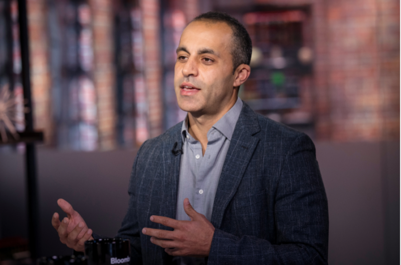 Does Recent Databricks' Massive Investment Signal A Maturing Data Science Industry?