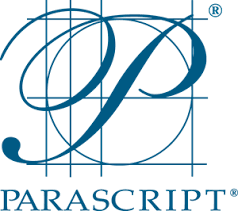 Parascript and SFORCE Partner to Leverage Machine Learning Eliminating Barriers to Automation