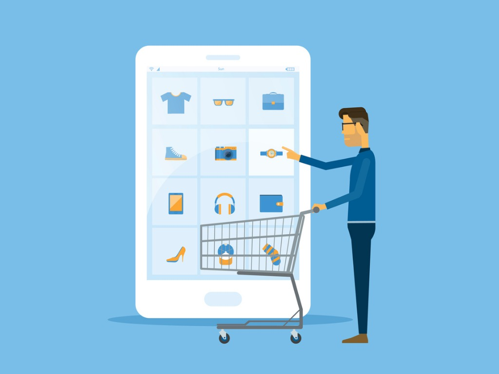 Data Science For Brands: SoundCommerce Bags $15M Series A To Optimize Operations, Shopper Experiences