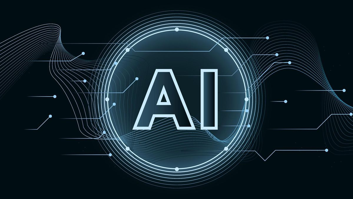 What to Watch in Artificial Intelligence in 2021