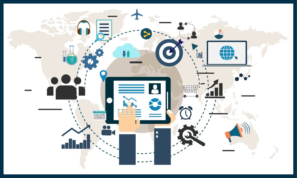 Research Report and Overview on Machine Learning Artificial intelligence Market, 2020-2025