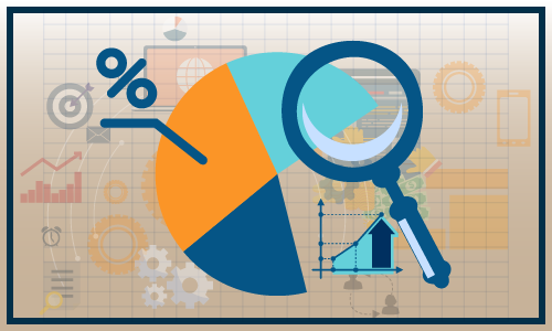 Big Data in Flight Operations Industry Market Summary, Trends, Sizing Analysis and Forecast To 2025