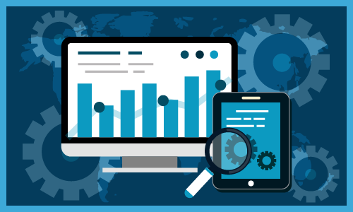 Big Data Analytics Tools Market: Development Factors and Investment Analysis by Leading Manufacturers