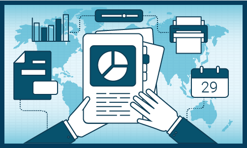Big Data in E-commerce Market Size, Share 2020 By Development, Trend, Key Manufacturers