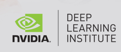 Nvidia Opens the Door to Deep Learning Workshops