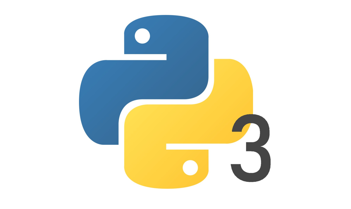 Python pioneer assesses the 30-year-old programming language