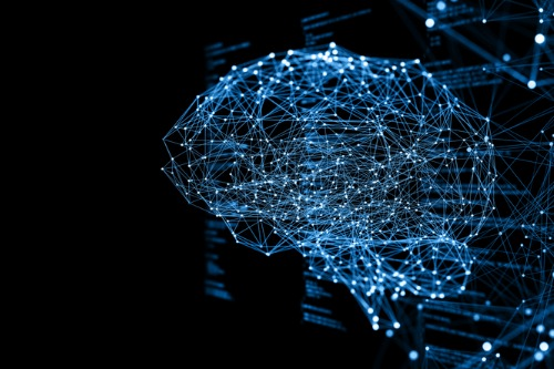 AI, big data analytics expected to transform the insurance industry in the next 10 years – IIC