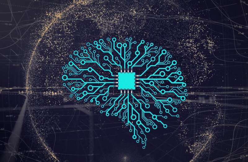 Artificial intelligence and algorithmic irresponsibility: The devil in the machine?