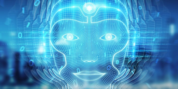 What is Artificial Intelligence? Explanation to: elementary school students, professionals and scientists