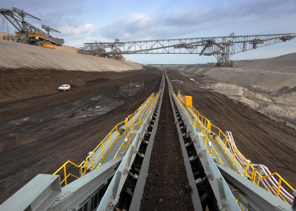 Data science: Australian mining's new hammer and axe?