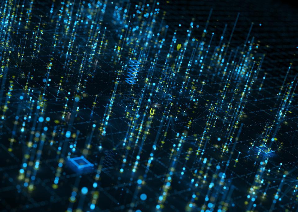 Big Data Is Dead: Long Live Smart Data