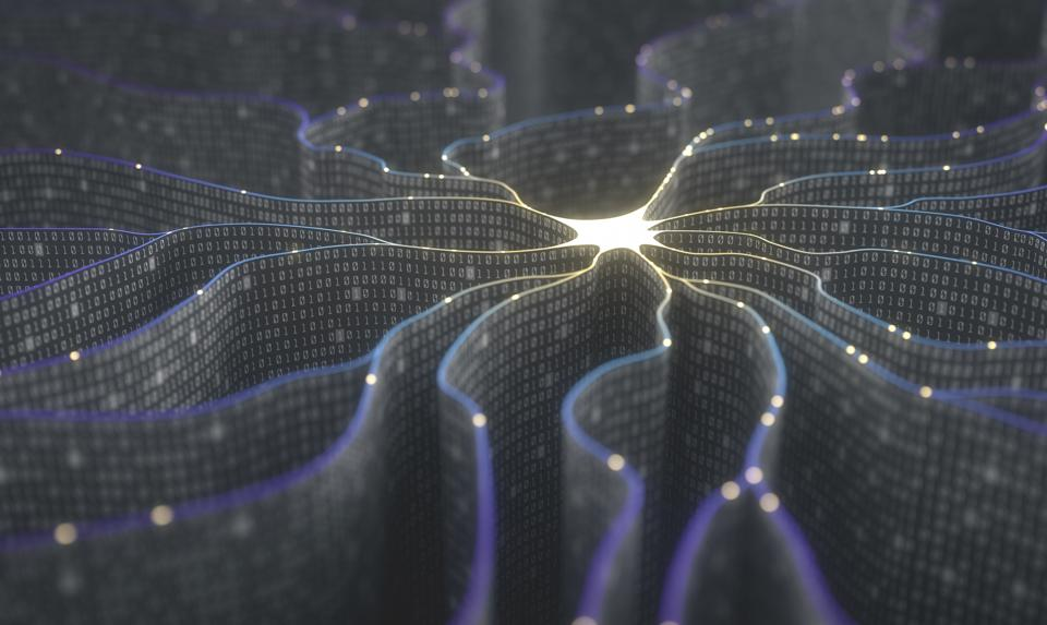 The Antidote To The Hype, Noise, And Spin Of Artificial Intelligence