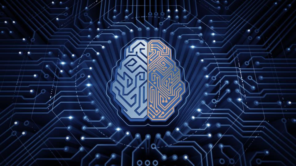Machine Learning Can Help The Insurance Industry Throughout The Process Lifecycle
