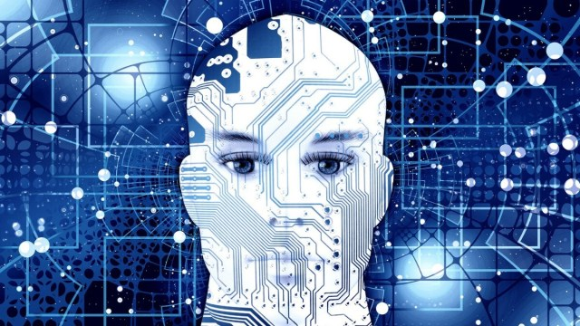 MarTech 2021 | Enhancing a Marketing Strategy with Artificial Intelligence