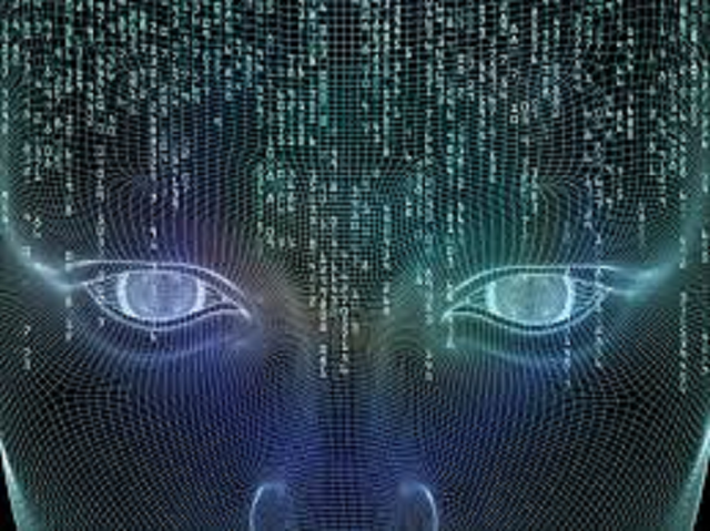 All about US India Artificial Intelligence Initiative (USIAI)