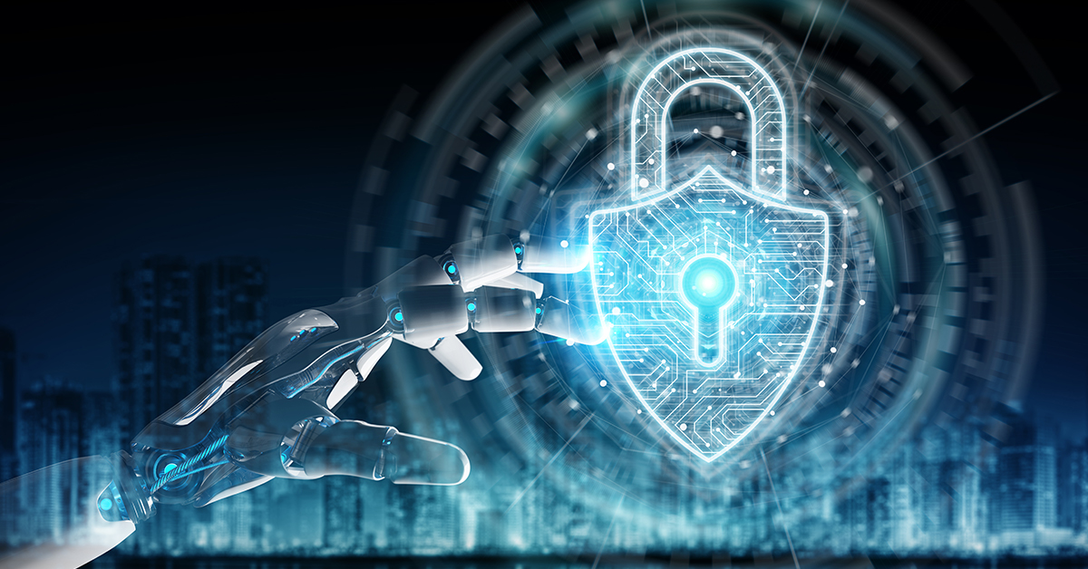 Artificial Intelligence (AI) In Cyber Security Market Technological Trends and Business Opportunities 2021 To 2026 – Cisco, Fortinet, FireEye, Check Point, IBM