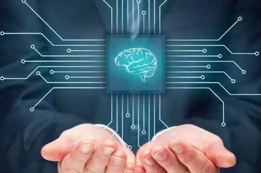 'Artificial Intelligence could play key role in India's growth in agriculture'