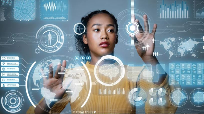 CAREER 101: HOW TO BECOME A DATA SCIENTIST WITH NON-TECHNICAL BACKGROUND