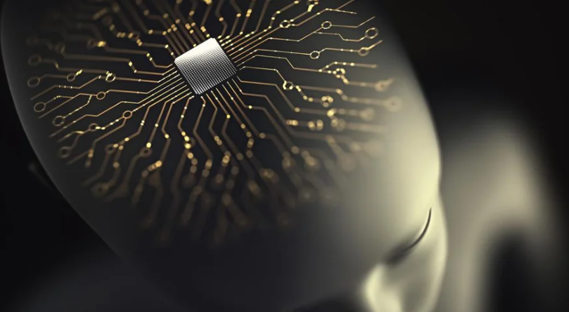 IS ARTIFICIAL INTELLIGENCE CLOSE ENOUGH IN UNDERSTANDING OUR BRAIN?
