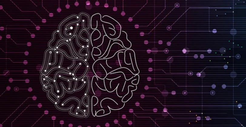 DATA ENGINEERING SKILLS AND DEEP LEARNING: MOST PREFERRED SKILL SETS