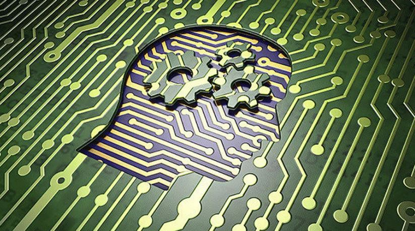 MACHINE LEARNING ADOPTION WILL INFLUENCE THESE FIVE INDUSTRIES