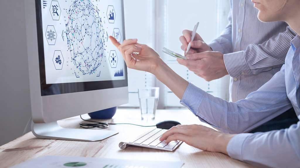 TOP COMPANIES HIRING DATA SCIENCE PROFESSIONALS IN SWITZERLAND