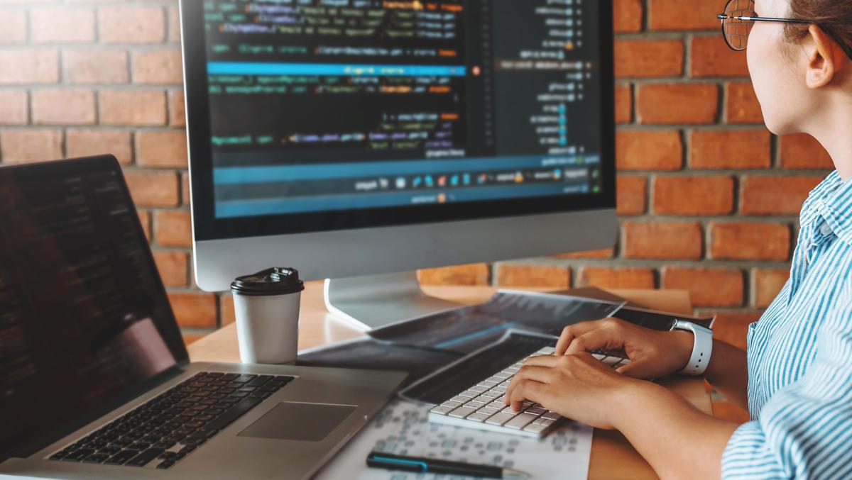 Java, machine learning, AI amongst most important programming skills – report