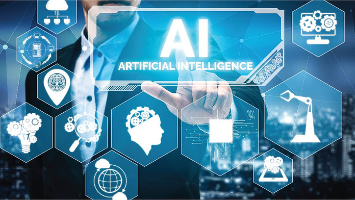 Overcoming the Challenges Associated with Machine Learning and AI Strategies